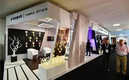 巴西照明展EXPOLUX推迟至2021年7月举办