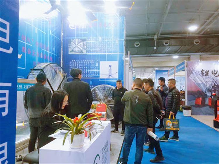 第27屆溫州工業博覽會規模超4萬平米