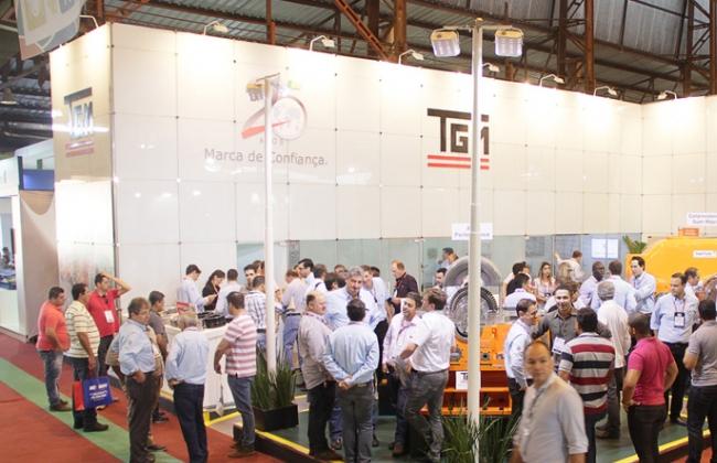 巴西蔗糖乙醇能源展将延期至2021年8月