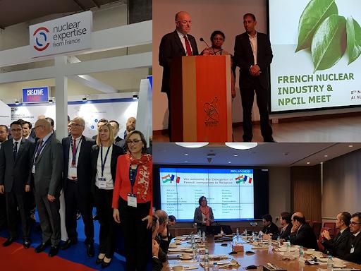 全球钛协会将在美国和欧洲举办两场重要钛工业展会
