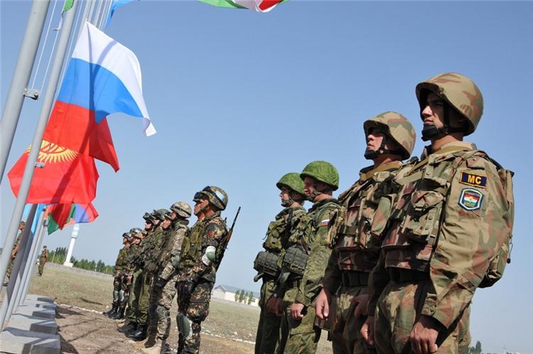 首屆白俄羅斯安防展將于11月下旬正式開幕