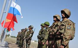 首届白俄罗斯安防展将于11月下旬正式开幕