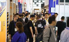 中國精釀啤酒展CBCE 2020將于7月1日開幕