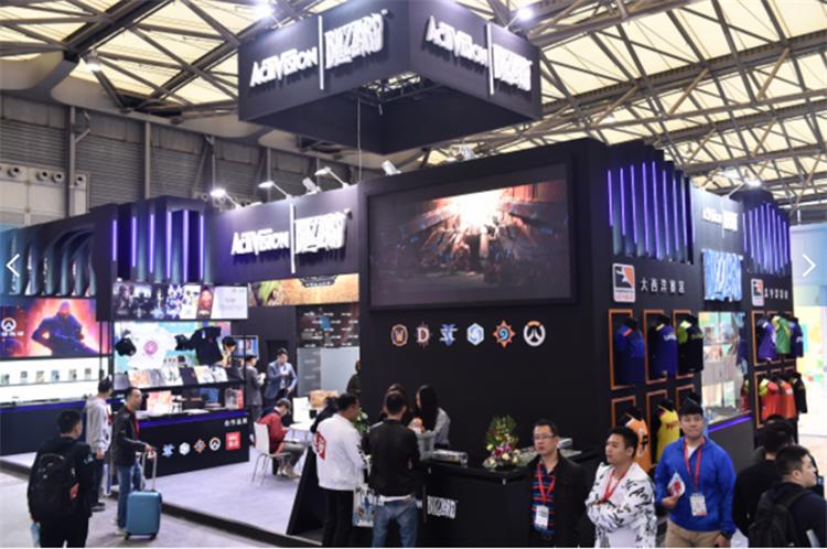 中国授权展CLE十月举办 线上开通云展会助力