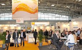 2021年慕尼黑饮料加工展:网罗热点话题 搭建供需平台