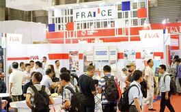 wire&Tube China将于9月回归上海,助力线材管材行业回暖