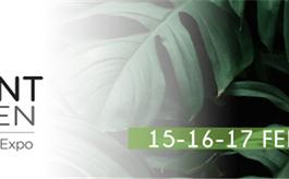 意大利园林园艺展为何选择在2021年二月举办?