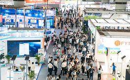 广州照明展GILE首推线上展,为九月新展期预热