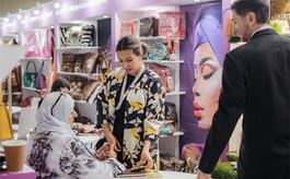 迪拜礼品家居展 | 设计创新与创意家居的国际品牌交流盛会
