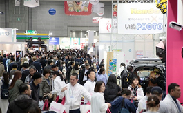 日本宠物展:亚太地区首屈一指的宠物交流平台