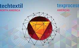 美国非织造展与缝制设备展推迟到下一届