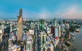 探寻首届越南物流展与机械制造展的新机遇