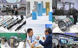 开拓亚洲轴承市场首选平台——2020广州轴承展