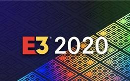 分析称E3游戏展停办对游戏发行商影响有限