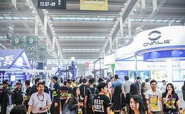 深圳电子烟展IECIE助力电子烟品牌深耕渠道