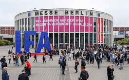 IFA 2020将如期举办,但每日到场人数限800名