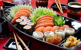 聚焦日本食品市场,首届日本国际食品展JFEX接受预定!