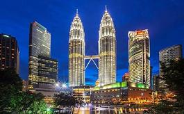 马来西亚会展局推出方案支持当地展览行业