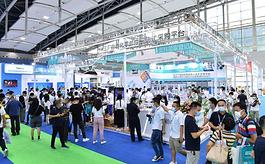 广州自动化展与模具展开幕,云集超过650家参展商