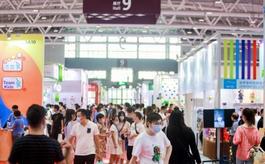 深圳国际玩具展成效如何?听听这些展商观众怎么说