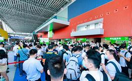 2020年广州太阳能光伏展PV guangzhou完美谢幕