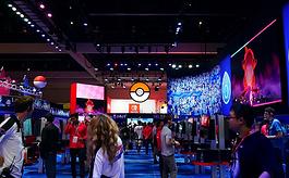 E3游戏展取消后续影响:大小厂商命运各不同