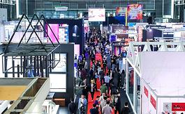 上海零售展全面升级,同期活动、论坛精彩纷呈