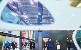 慕尼黑建筑展BAU:新冠疫情如何影响建筑业?