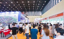 郑州防疫物资展,高标准服务华中华北市场