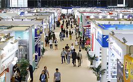 紧随经济重启,中国文化用品展CSF从未停歇