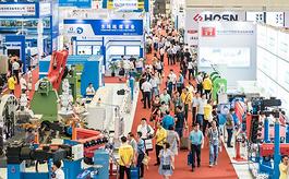 9月上海线缆线材展,与您共创行业发展新高度