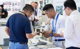 防疫相关产品供应商将参加9月中国非织造展