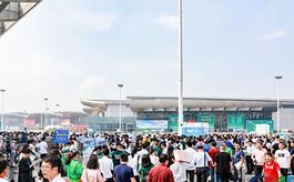 第十八届中国畜牧展9月4日将在长沙举办