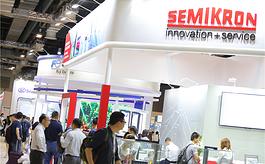 PCIM Asia国际研讨会,云集电力电子行业专家