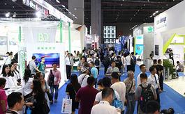 上海化学工业展将携手世环会,引领绿色化工新风向