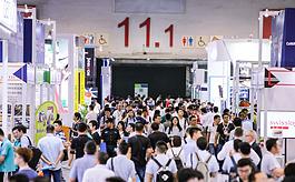 广州物流展:创新应对后疫情时代物流需求
