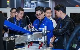 近200家展商确认参加首届深圳网印及数码印刷展