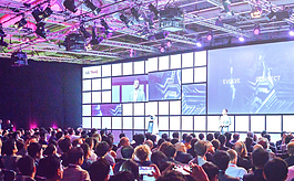 柏林消费电子展IFA 2020将主要针对专业观众