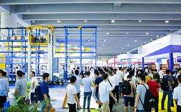 品牌汇聚活动纷呈,广州物流展圆满落幕