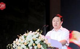 家居上海,链接未来——第46届CIFF中国家博会盛大开幕