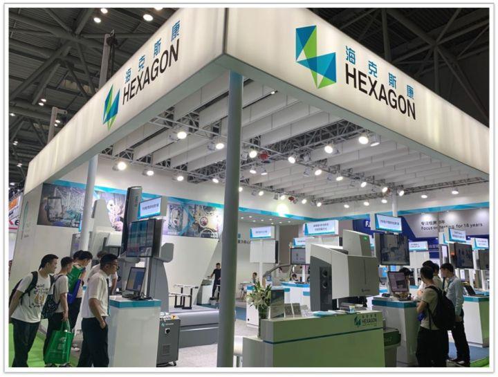 700多家企业参展将亮相,重庆智能装备展24日开幕
