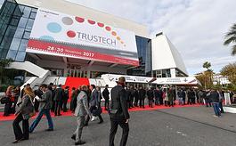 法国智能卡展TRUSTECH宣布延期至明年12月