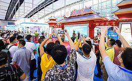 2020广东旅博会:展商反响热烈,云集国内买家