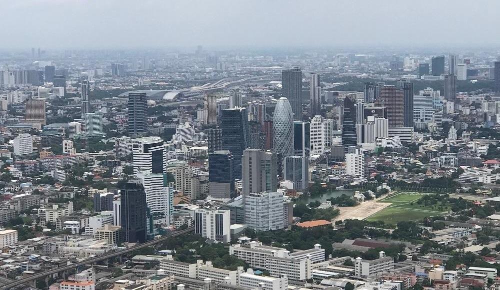 消息:泰国计划推出有效期达270天旅游签证