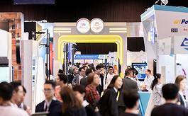 亚洲零售博览会:独一无二的零售创新枢纽
