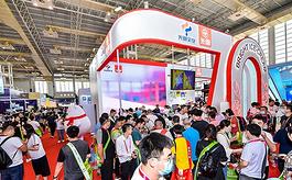 2020中国糖果展/冰淇淋展意向成交额首次突破100亿元