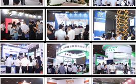 2020四川電力展完美落幕,知名展商集中亮相