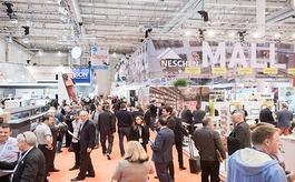 欧洲印刷展FESPA改期至明年3月并移址荷兰