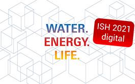 重磅消息:ISH 2021将仅以线上方式举办