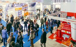 「俄罗斯线材展」当地电缆产品年均增长潜力超过35%